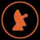 icono-antena