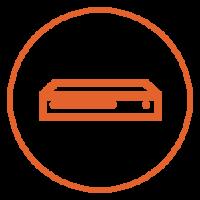 logo-dvd