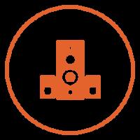 logo-hifi