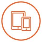 logo_smartphone
