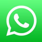 whatsapp logo reparaciones servicio tecnico oficial madrid parla Telecolor